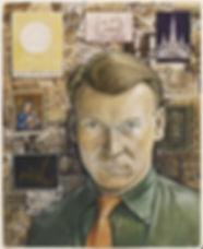 william-kurelek-self-portrait-kw.jpg