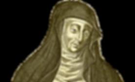 SOD-1217-SaintHildegardvonBingen-790x480