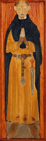 Thomas Adynet (1409).jpg