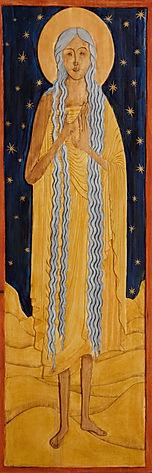 Mary of Egypt.jpeg