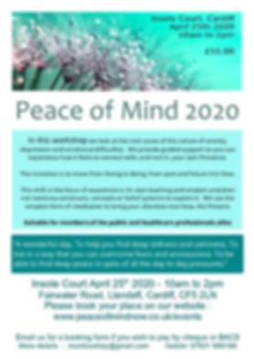 April 25 flyer.jpg