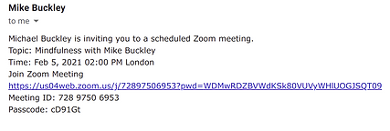 Zoom meeting link.png
