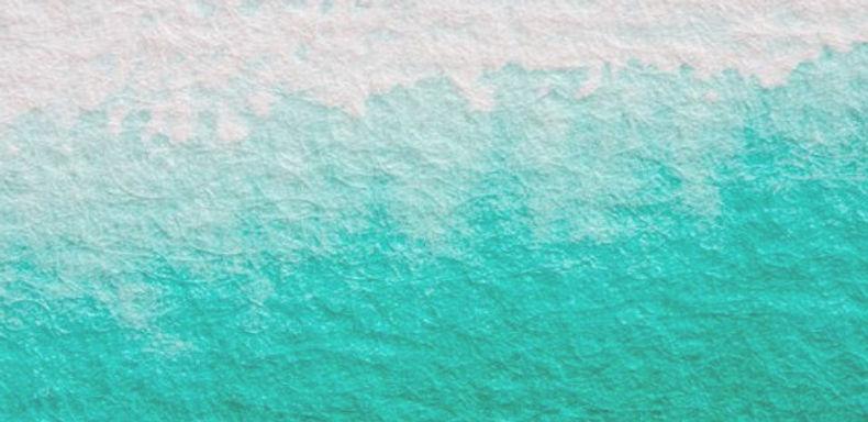 turquoise background brightness 45%.jpg