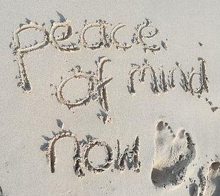 POMN in sand.jpg