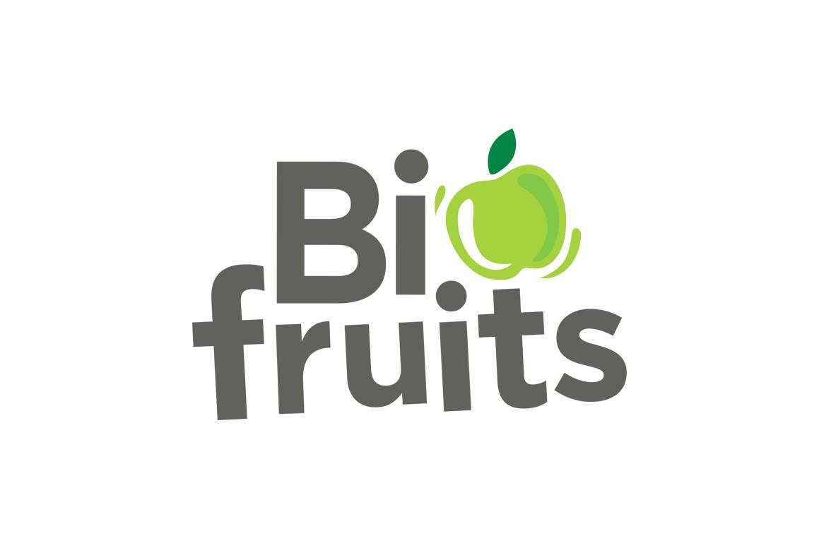 bio fruits