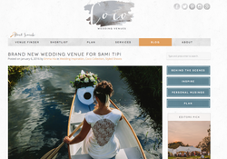 Coco Wedding Venues Blog