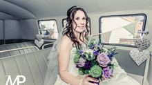 Wedding Make Up Nottingham