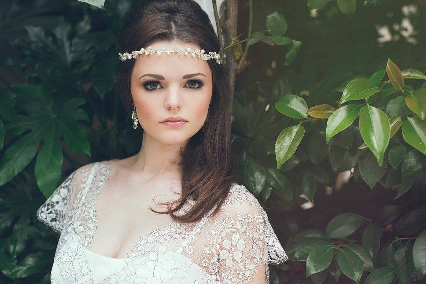 holly chriss wedding - 800×534