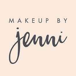 Make-Up By Jenni Logo_RGB_300DPI17.jpg