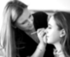 Makeup Artist Nottingham