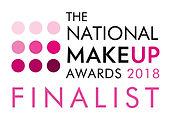 weddng makeup artist