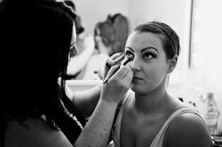 Make Up Artist Nottingham