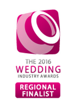 Best Makeup artist East Midlands