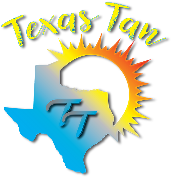 Texas Tan Logo Final Full Color.png