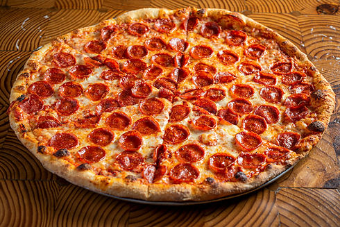 1072919 pepperoni whole.jpg