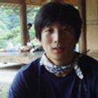 Je-Sung Koh.jpg