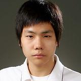Jae-Hoon Choi.jpg