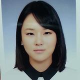 Sareum Kim.png