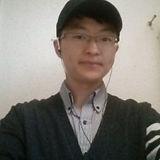 Hong-Cheol Choi.jpg