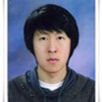 Seok-Ryung Kown.jpg