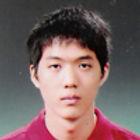 Hong-Jip Kim.jpg