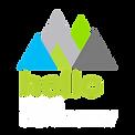 HKD Logo 19 White.png