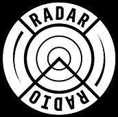 Radar Radio.jpg