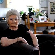 Margie-Keefe-Grime-Gran-Bethnal-Green-04