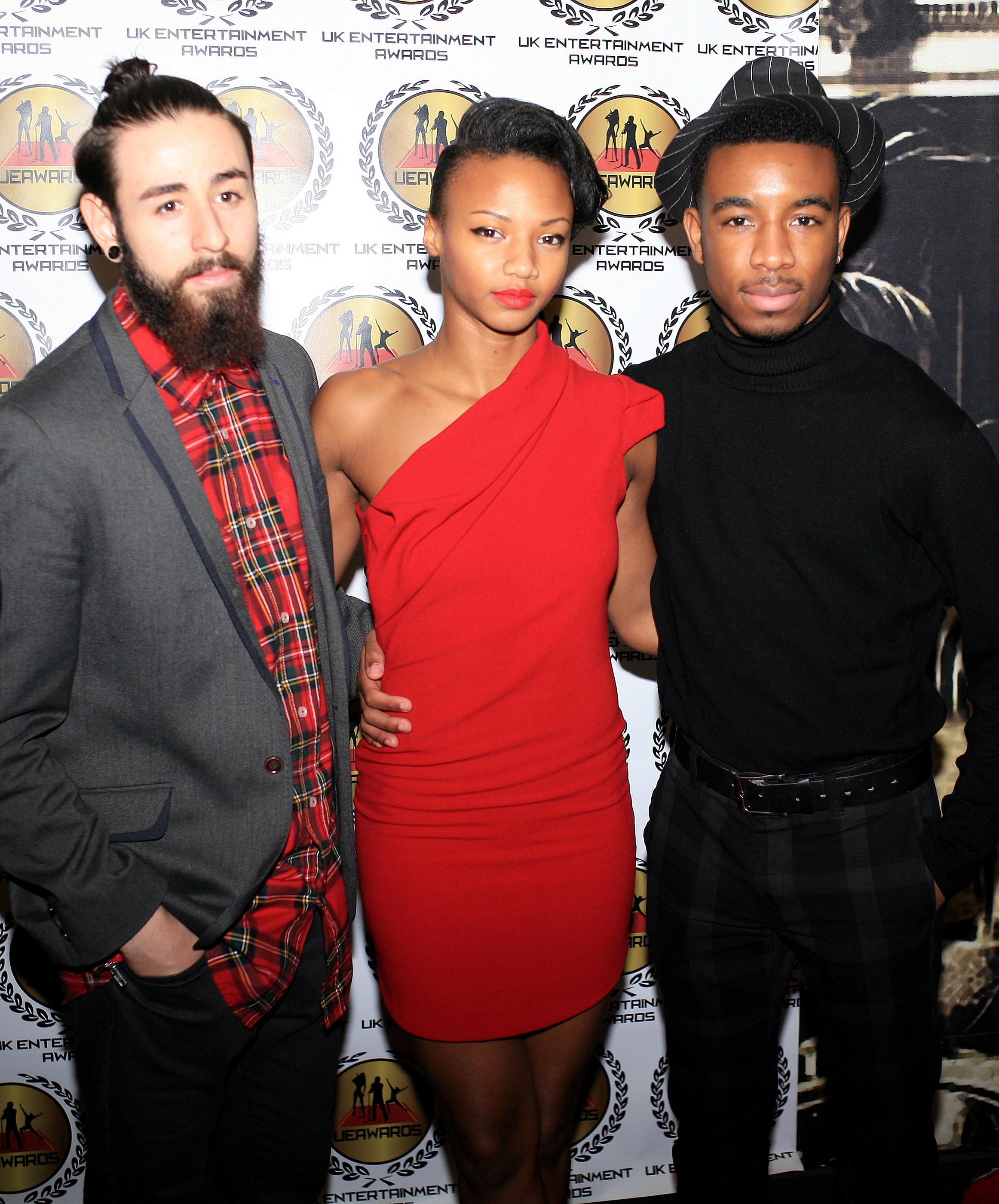 UK Entertainment Awards 19.JPG