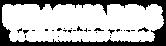 Logo White No Effect.PNG