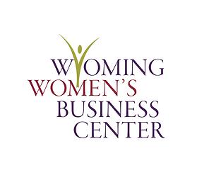 WWBC logo whitespace.png