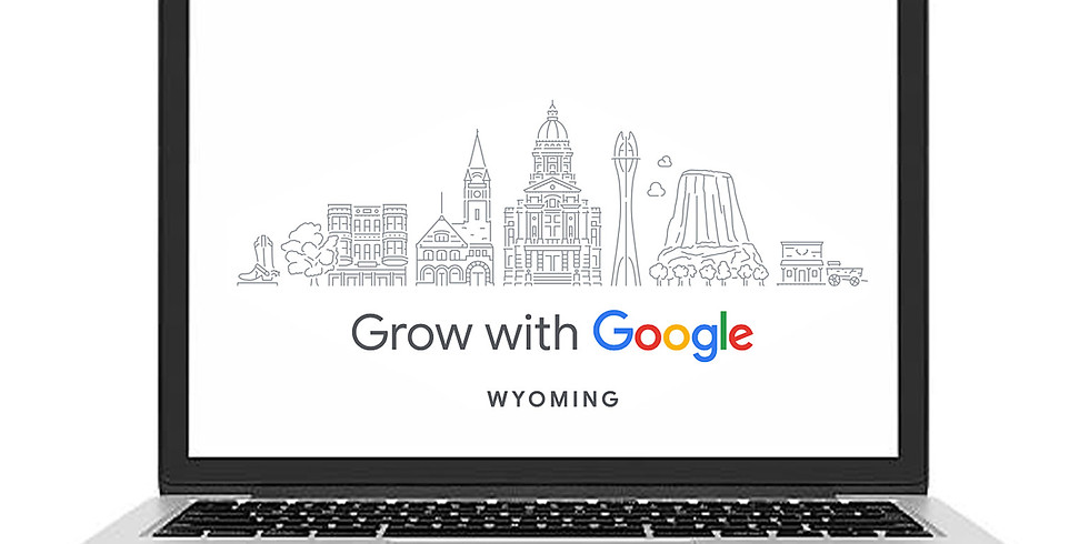 Google Webinar:  Manage Your Business Remotely in Times of Uncertainty