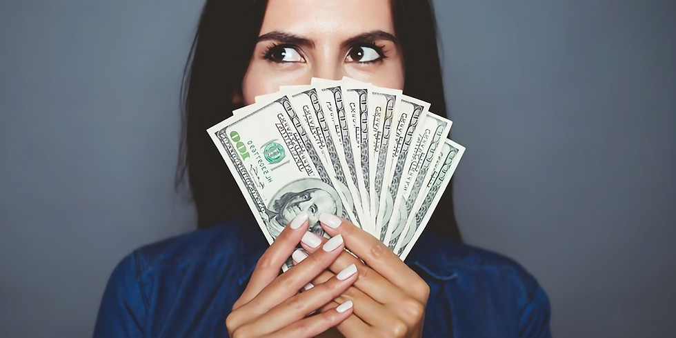 7 Options to Access Money for Small Business