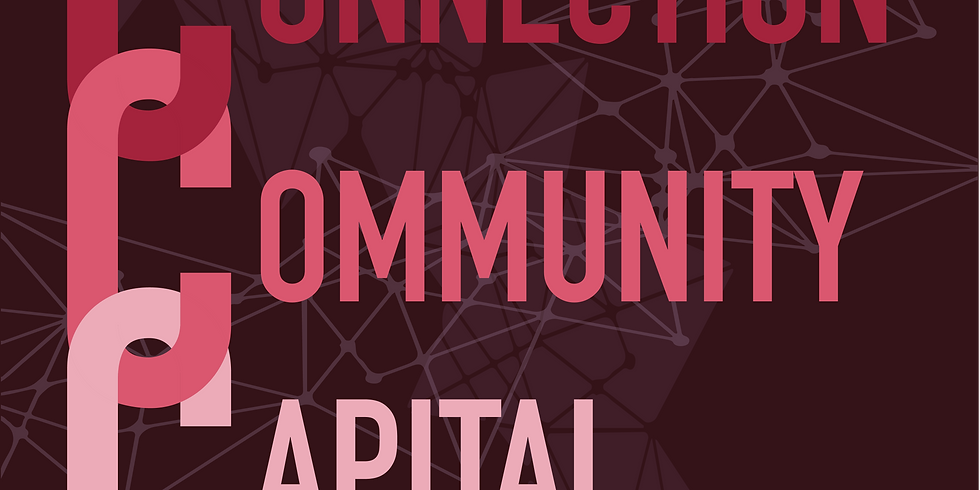 Connection, Community, and Capital: Crowdfunding Q+A