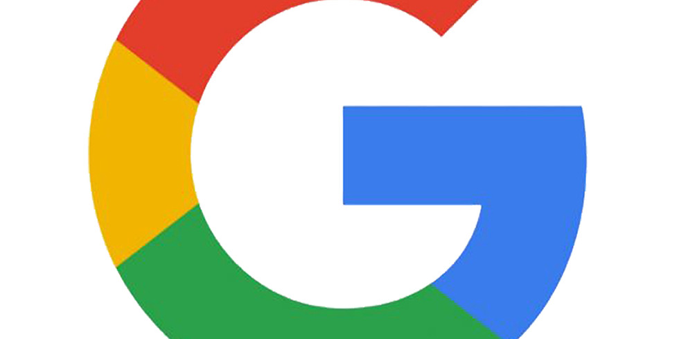 Google Workshop: Spring Into Action with Google Analytics