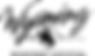 wbc logo.png
