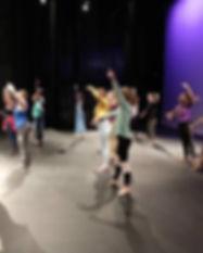 Laramie Dance Center 1.jpg