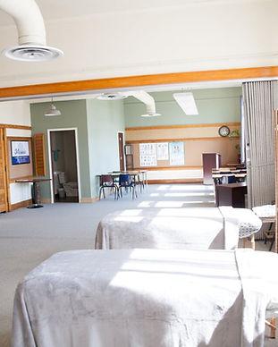 Mosaic Massage College 2.jpg