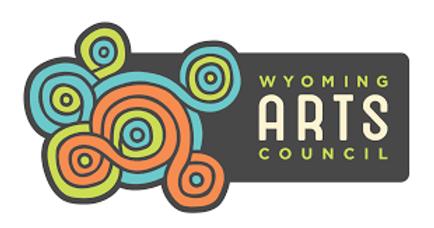 Wyoming Arts Council Horizontal.png