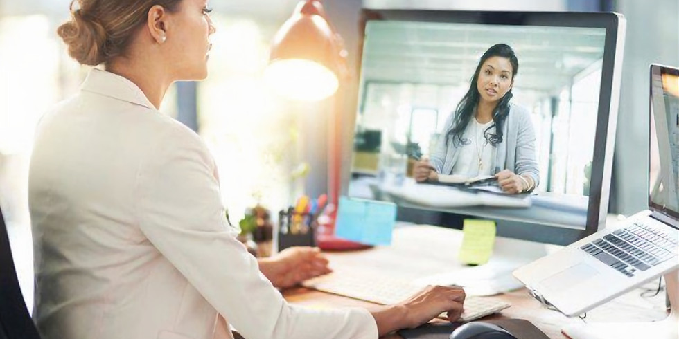 Webinar: Improving Workplace Communication During COVID-19