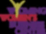 WWBC logo.png