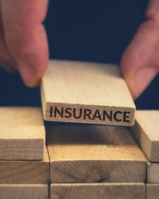 insurance image.jpg