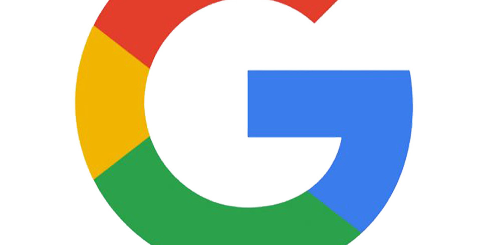 Google Partner Webinar: Manage Your Business Remotely