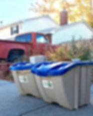 Casper Curbside Recycling bins.jpg