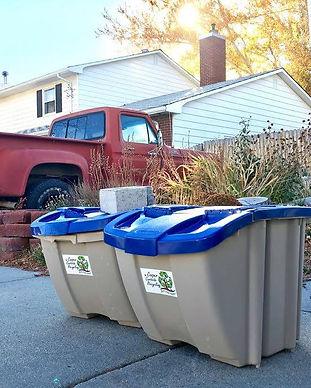 Casper Curbside Recycling bins.jpg