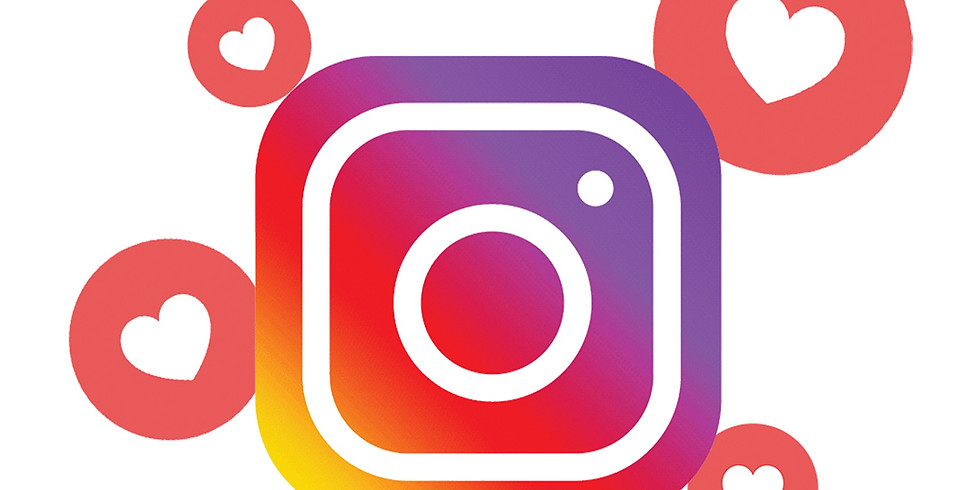 Laramie Business Workshop:  Take Your Instagram to the Next Level (1)