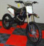 xmoto2502.JPG