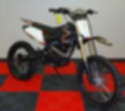Xmoto2501.JPG