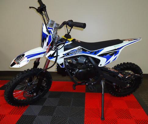 HX110S In Stock