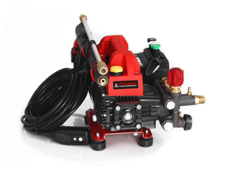 REPWE-C3.1-HH/Now in Stock
